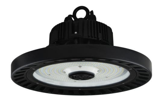 240W High Bay UFO Light Gen5