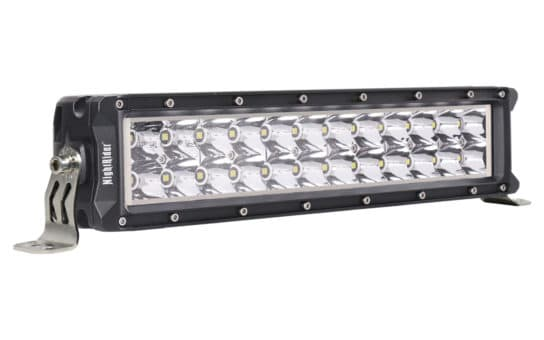 "NightDriver Heated 12"" Light Bar"