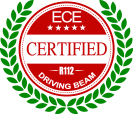 ECE R112 Certification